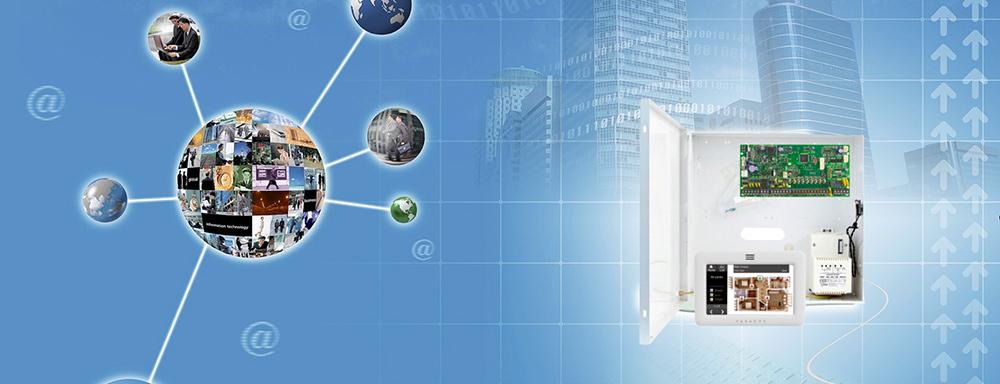 alarmas-triple-comunicacion-ips-seguridad-cantabria