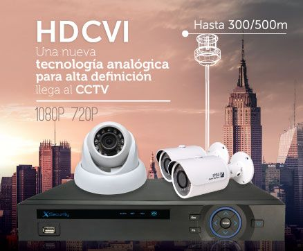 camara-seguridad-hdcvi_cctv