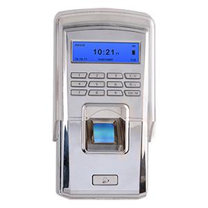 control-accesos-ips-seguridad-cantabria