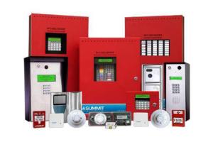 deteccion-incendios-ips-seguridad-cantabria