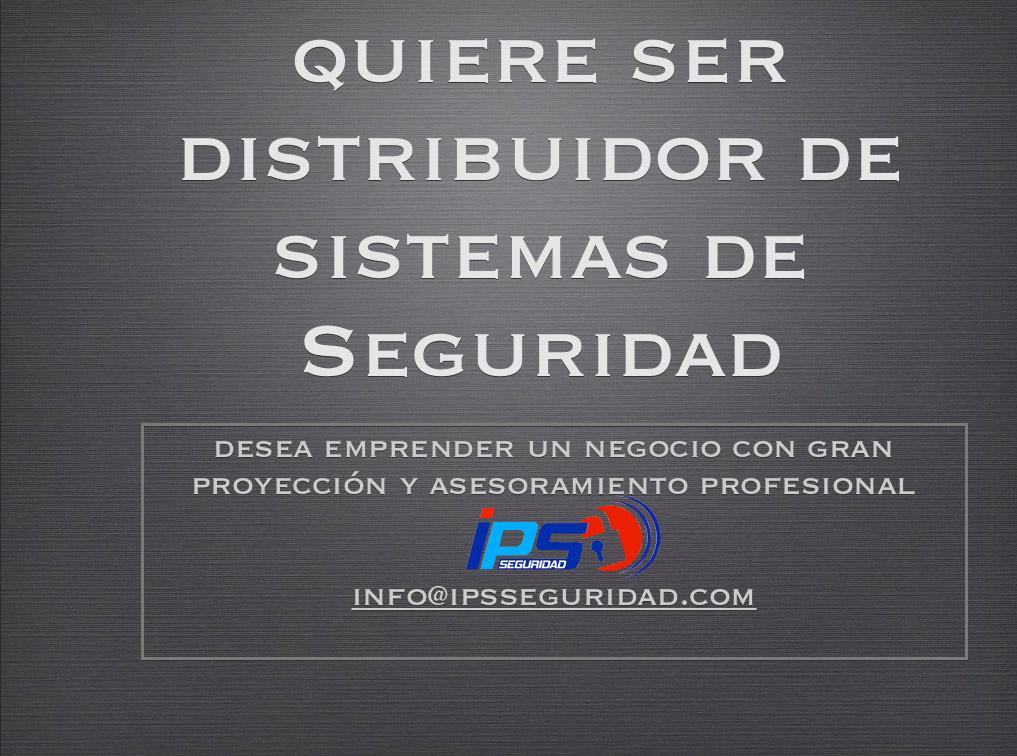distribuidores-ips-seguridad-cantabria