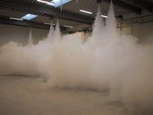 generadores-niebla-espacios